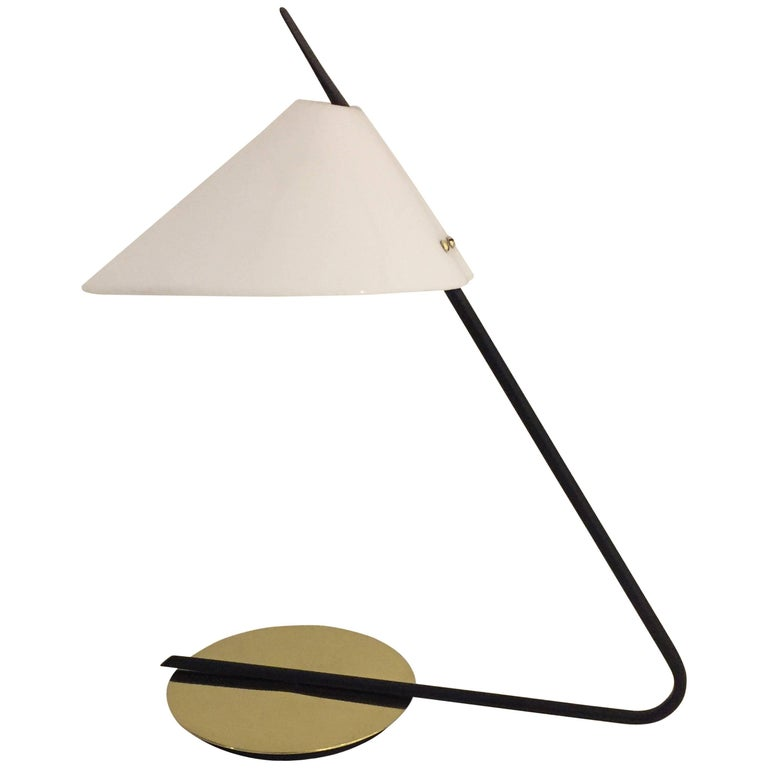 Passy Primo Table Lamp, Large Model 1