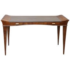 Art Deco French Writing Desk