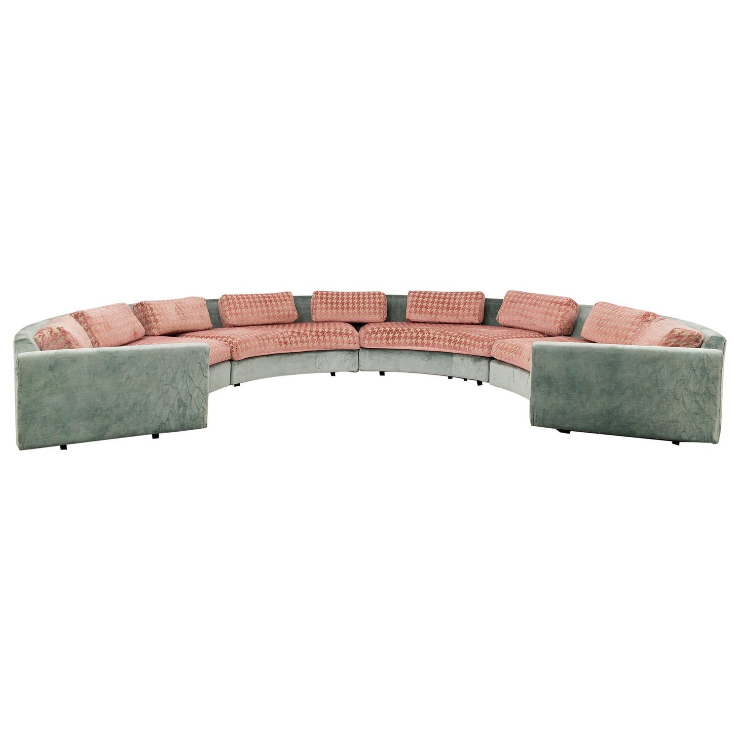 and chaise with sectional sofas astonishing size curved sofa apartment loveseats