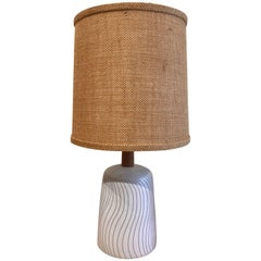 Gordon and Jane Martz Marshall Studios Table Lamp