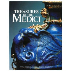 Treasures of the Medici