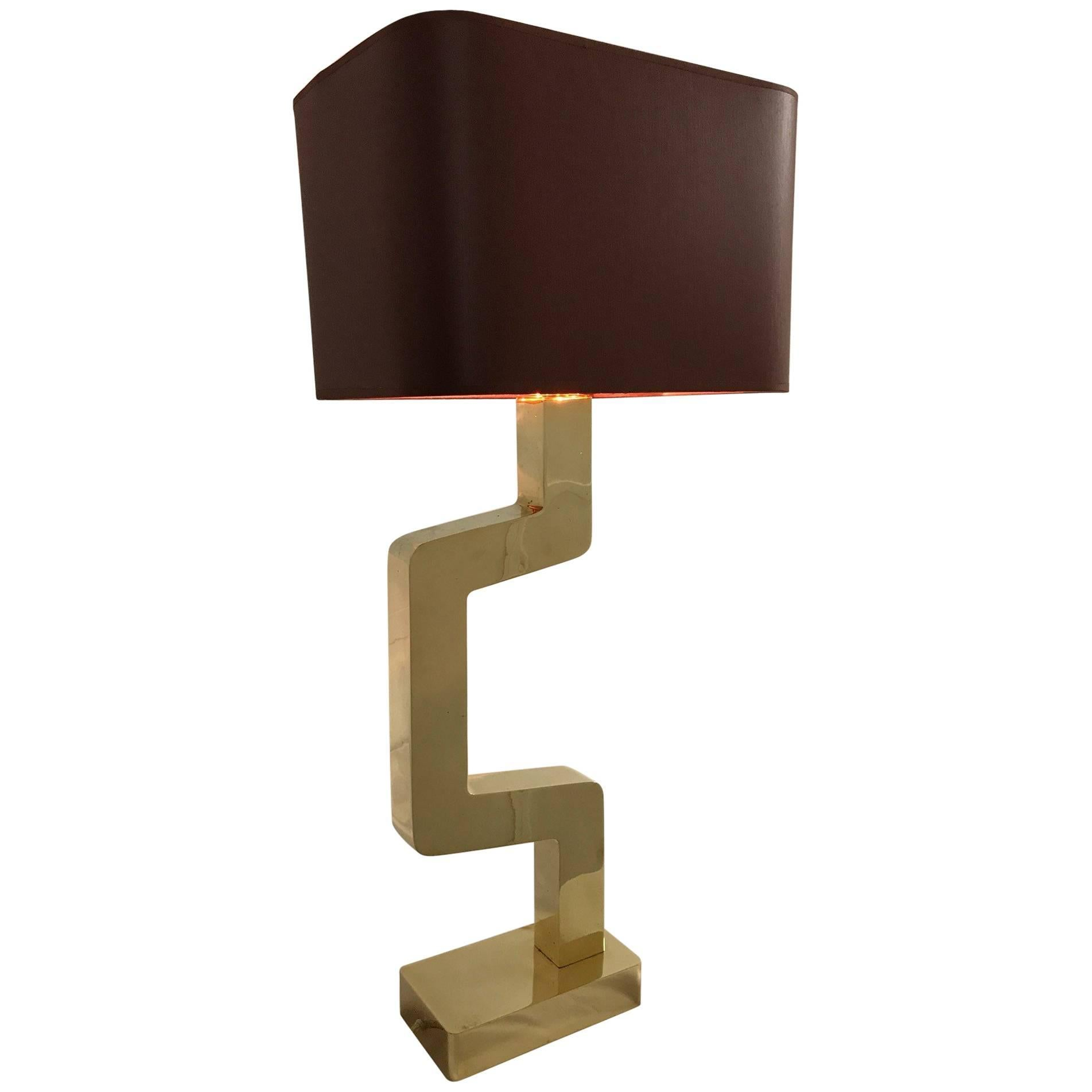 Bronze Table Lamps Bronze Metal Table Lamp Modern Bronze Table Lamps Set Of