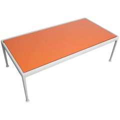 Richard Schultz for Knoll Indoor / Outdoor '1966' Series Coffee Table