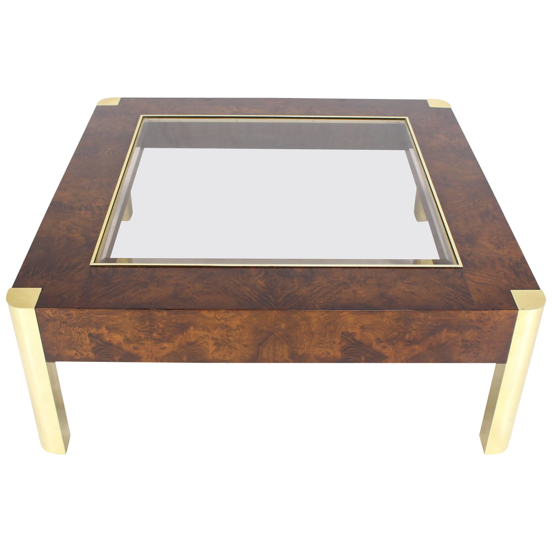 Slab Wood Coffee Table Live Edge Wood Slab Tables Live Edge Wood