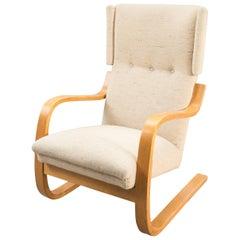 Alvar Aalto Chair, 36/401 Artek