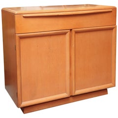 Heywood Wakefield Cabinet or Credenza, 1960s, USA
