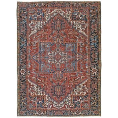 Antique And Modern Rugs And Carpets 29 029 For Sale At