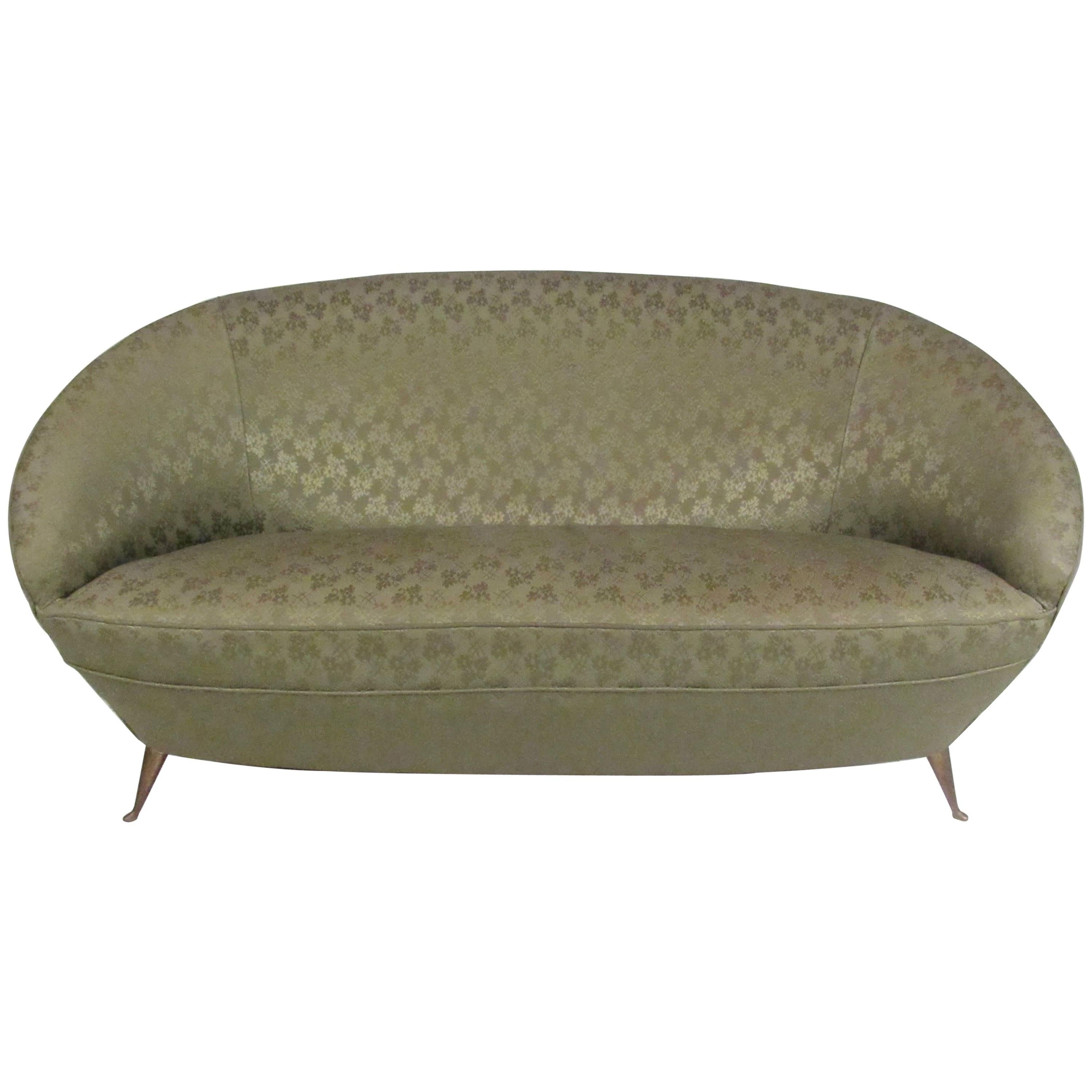 Curved Loveseat fortable Curved Loveseat With Stunning Design