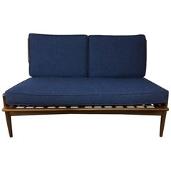 Poul Jensen Sofa for Selig