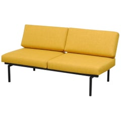 Coen de Vries for Pilastro Loveseat, Sleeper