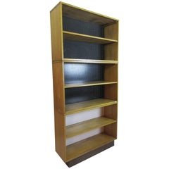 Paul McCobb Planner Group for Winchendon Stacking Bookcases