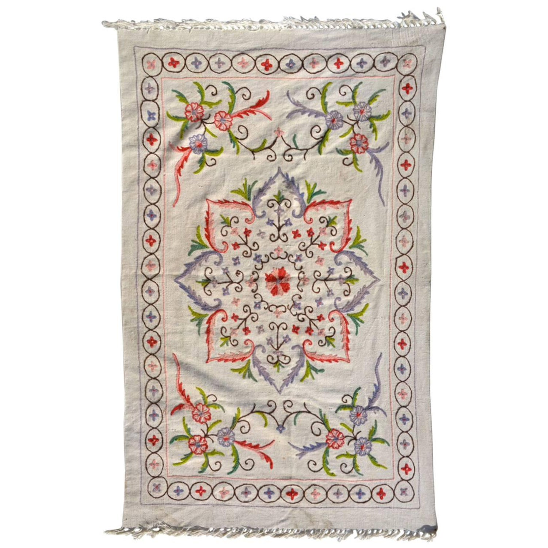 Prime Antique Vintage Blanket Wall Tapestry Machost Co Dining Chair Design Ideas Machostcouk