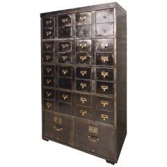 Impressive Stack File Cabinet