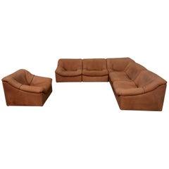 DS46 Modular Sofa from Desede