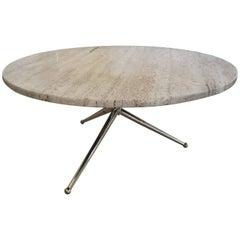 1950s Italian Coffee Table