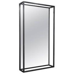 Marvin Mirror