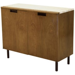 Server by Bert England for Johnson Furniture's Forward Trend Line