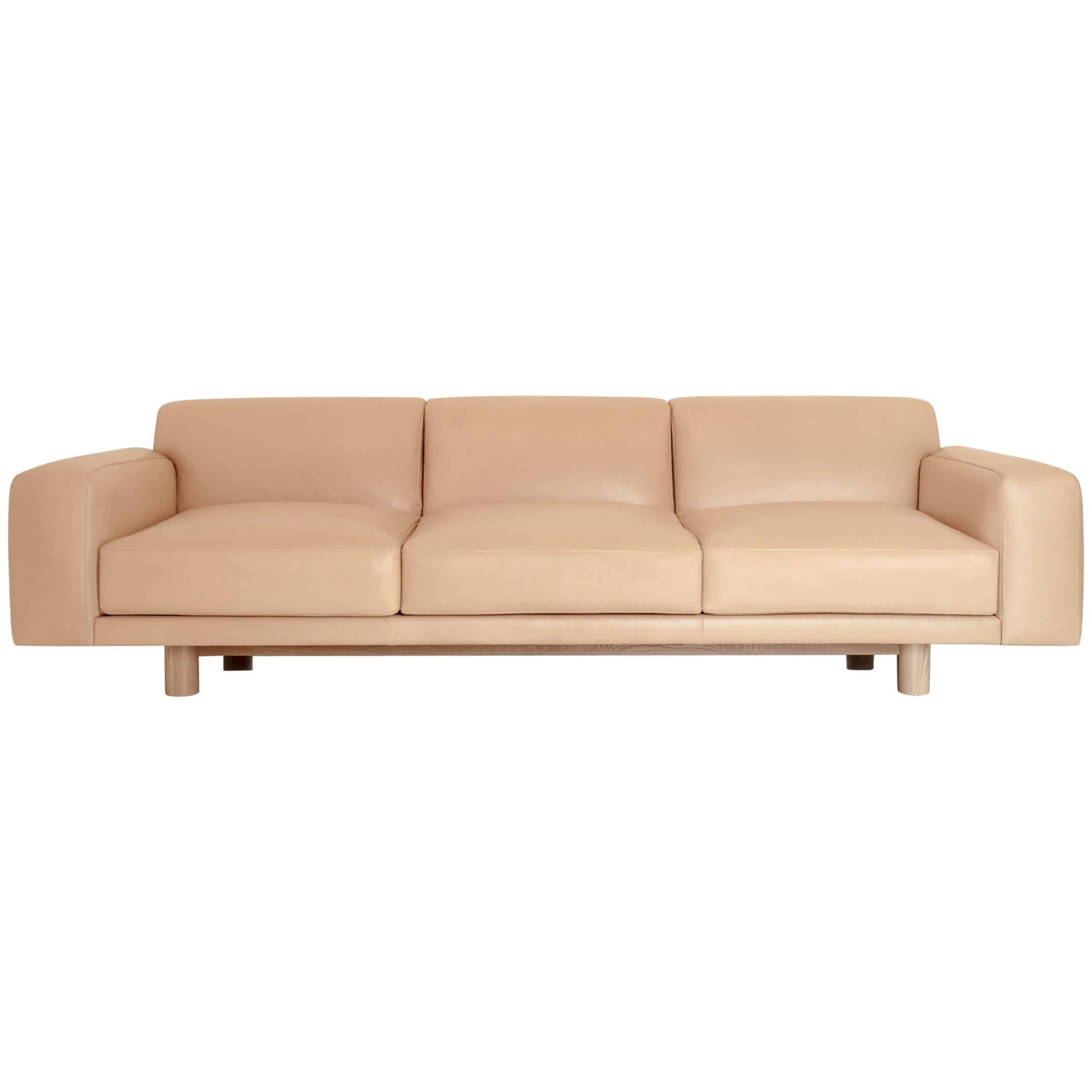 New And Custom Sectional Sofas