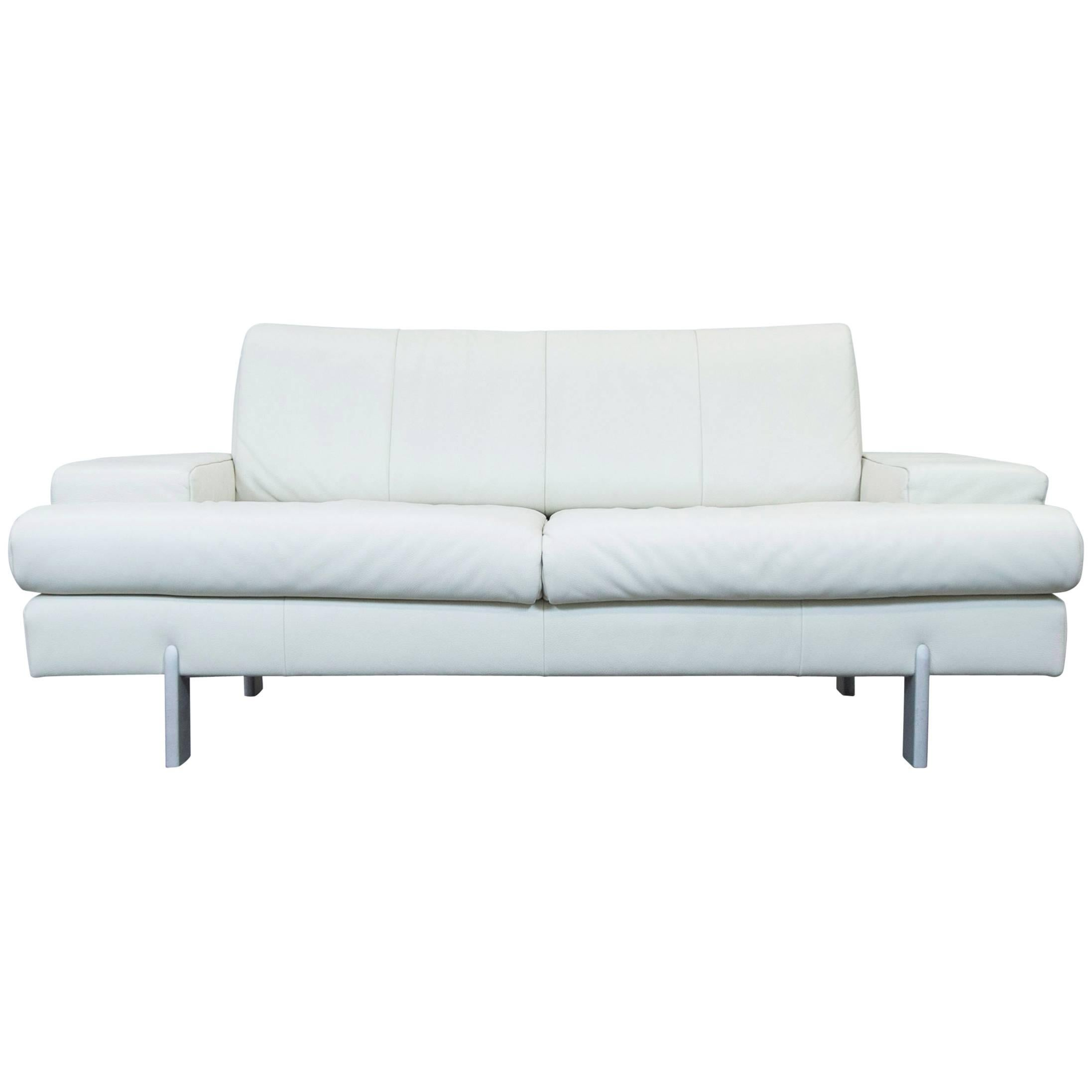benz sofas benz sofas with benz sofas free with benz sofas vivacious living room with black. Black Bedroom Furniture Sets. Home Design Ideas