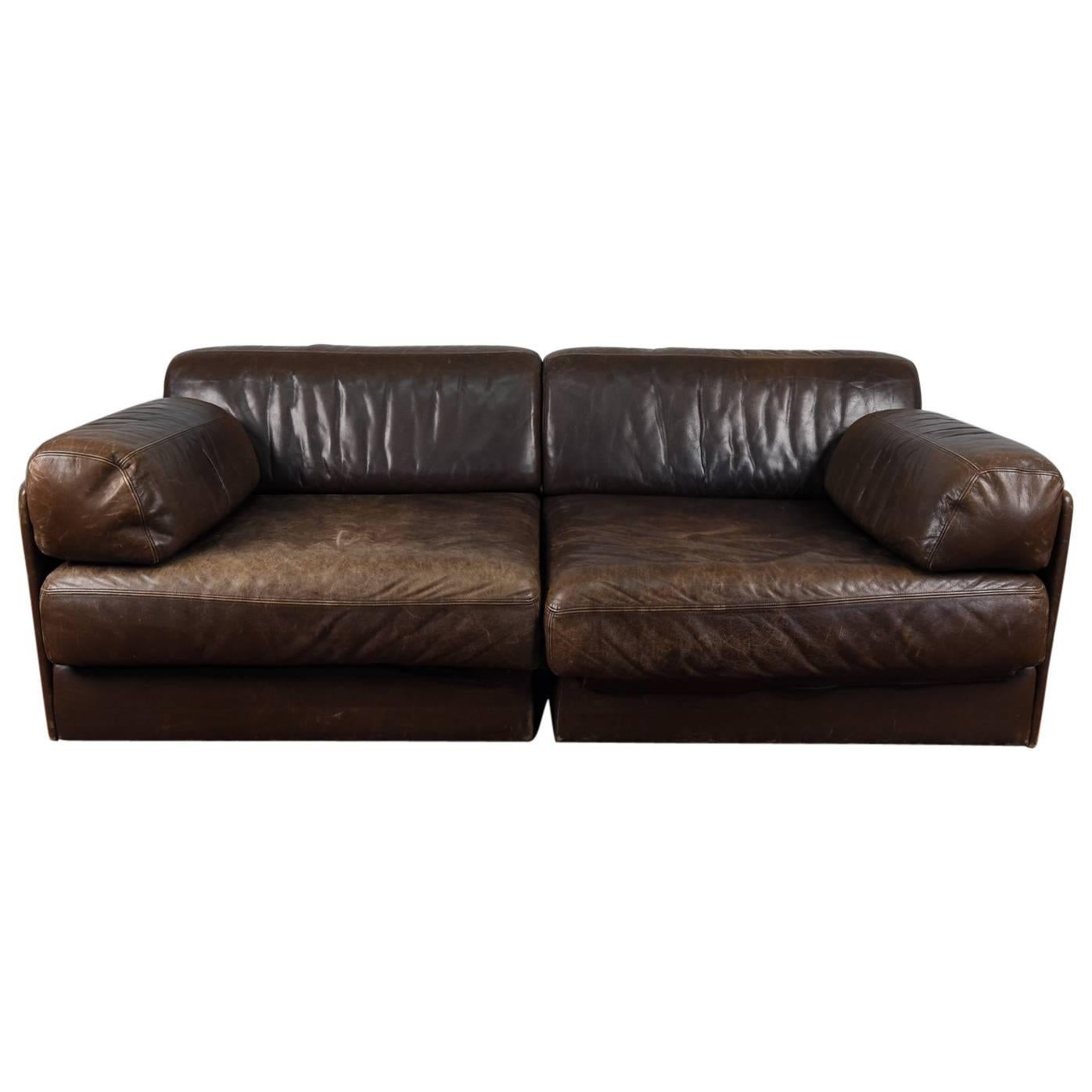 Modul Sofa eseat Lounge Chair With Modul Sofa Simple Happen With