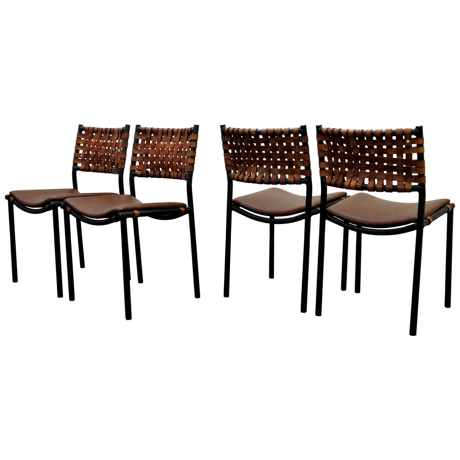 Arthur Umanoff Furniture Chairs Barstools & More 151 For Sale