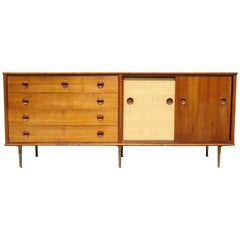 William Watting Rare Danish Sideboard