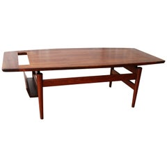 1950s coffee and cocktail tables - 1,711 for sale at 1stdibs