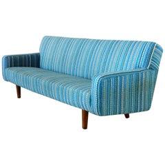 Hans Wegner Ap33 Sofa for A.P. Stolen