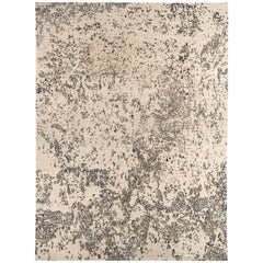 Contemporary Rug By CARINI 10x14