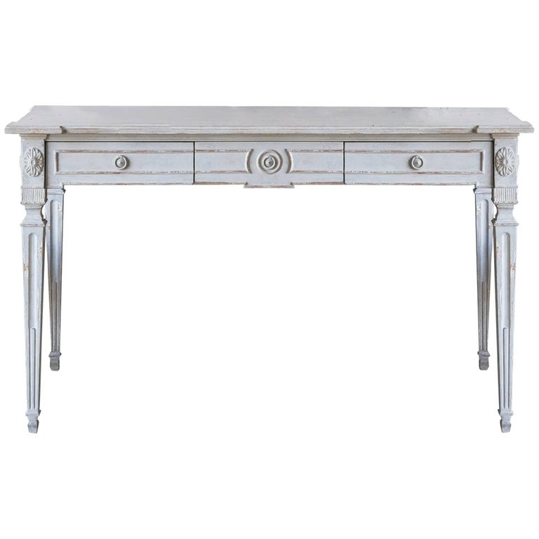 Eloquence® Herra Writing Desk For Sale