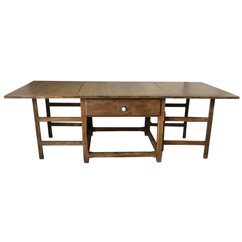 spanish colonial farm tables - Farm Tables For Sale