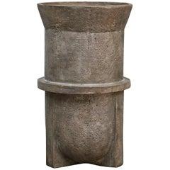 Rick Owens Urn in Bronze Material