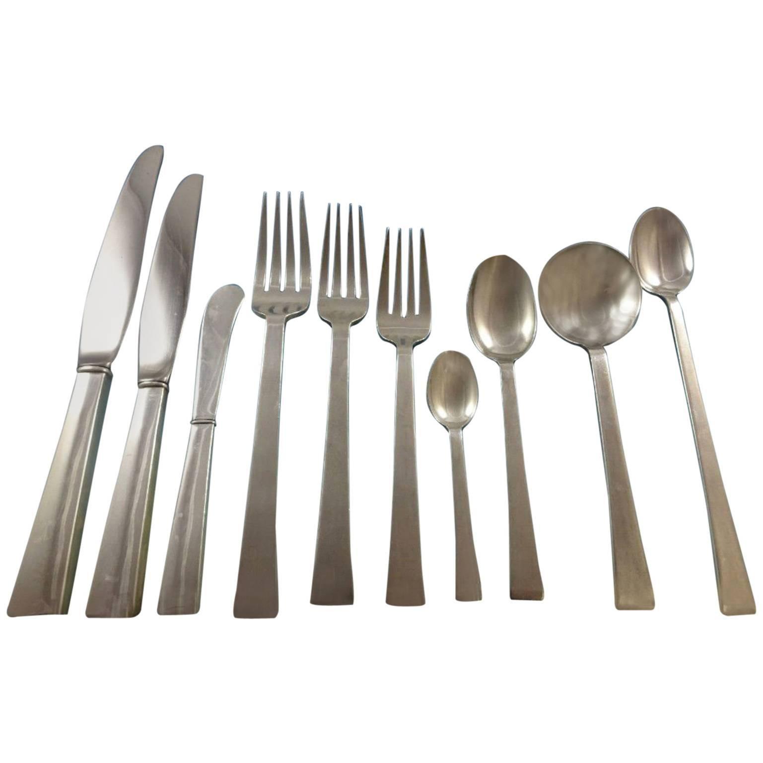Virginiana by Gorham Sterling Silver Regular Fork 7 14