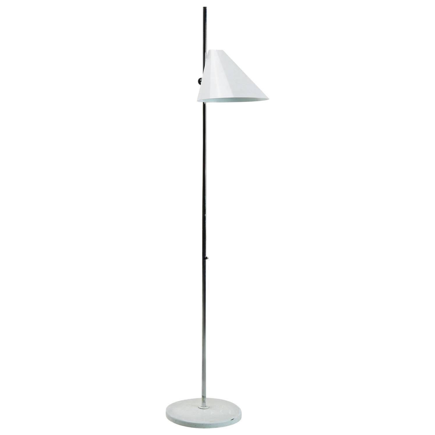 Floor Lamp by Hans-Agne Jakobsson / 2 available