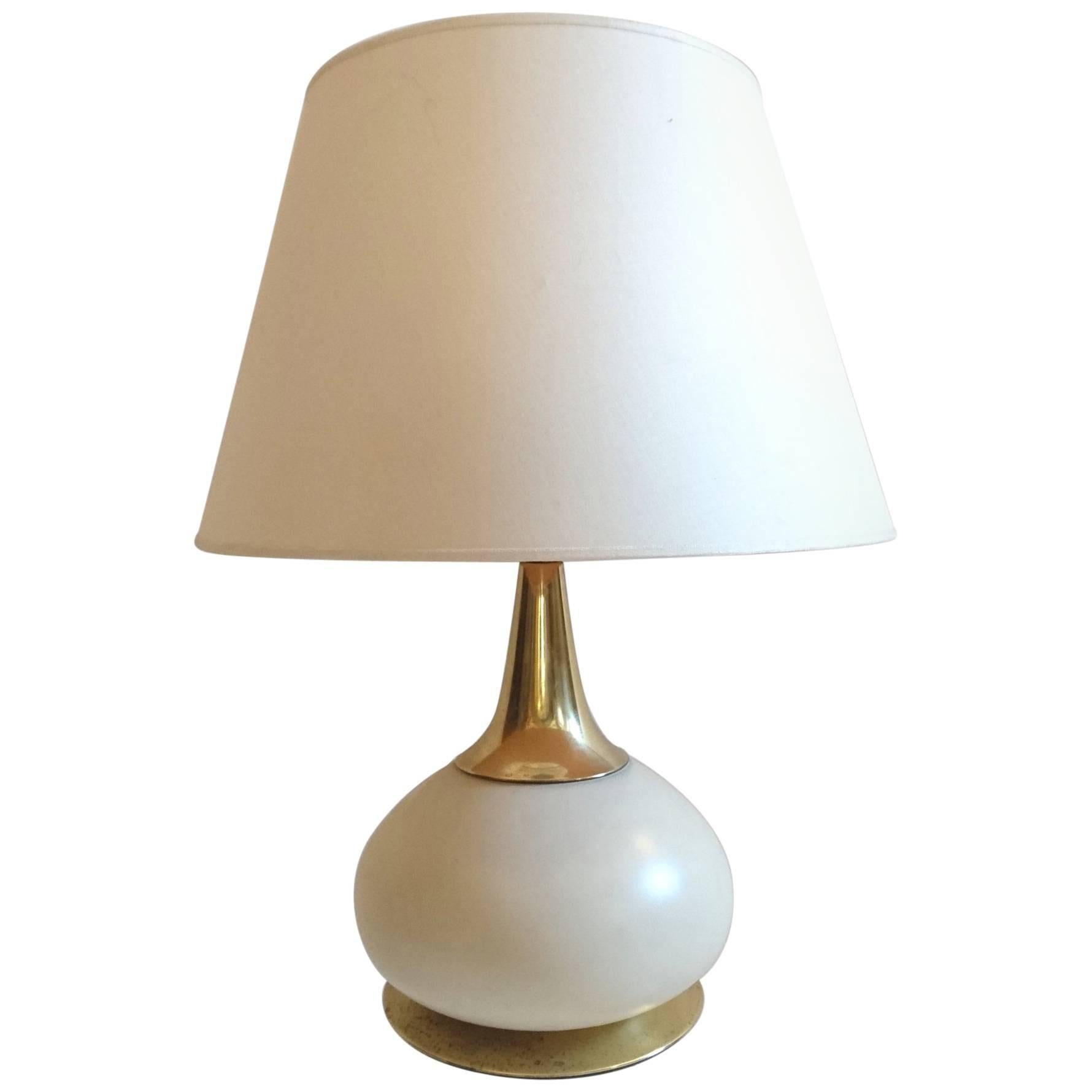 090e3074f16 Large 1970´s Table Lamp by PAF Italy For Sale at 1stdibs