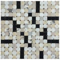 """""""Crossword"""" by Gordon Chandler"""