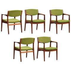 Erick Buch Armchair, one unit
