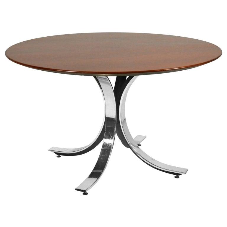 Osvaldo Borsani Dining Table
