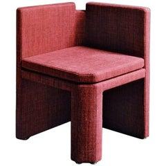 Marta Sala Editions P3 Duda Chair, COM