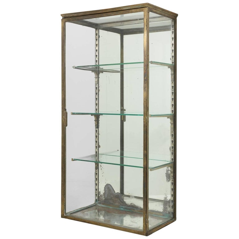 glass cabinet e juno b kontor design miniforms display by wood en ggs and products kare