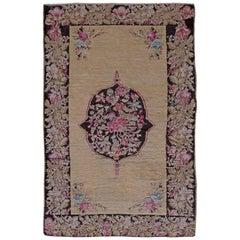 Antique Karabagh Carpet For Sale At 1stdibs
