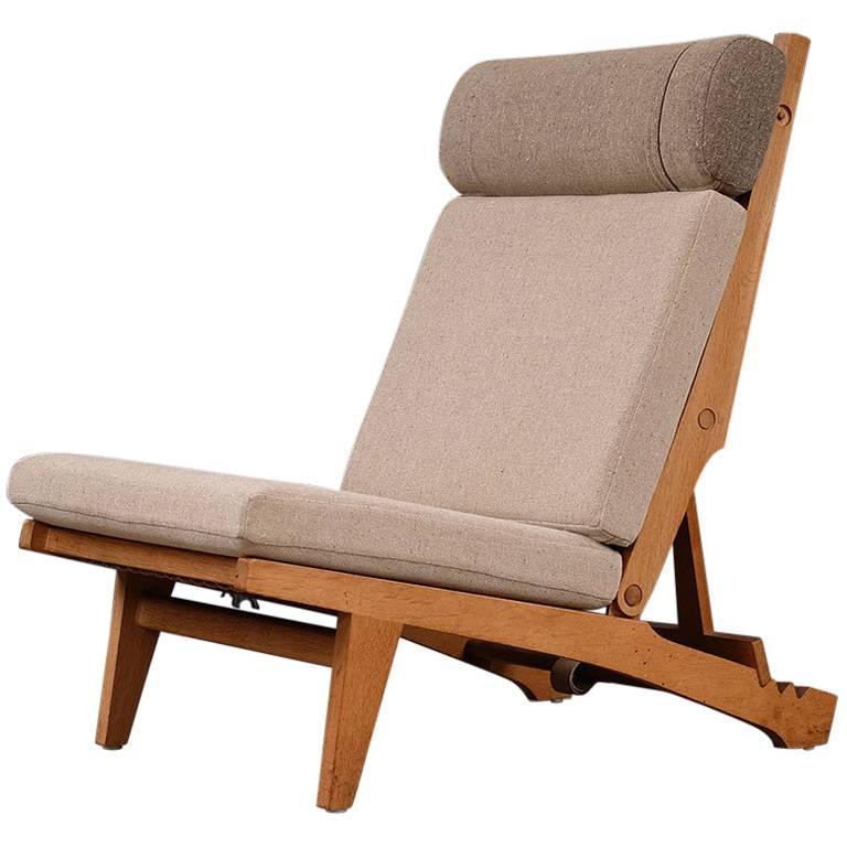 Hans Wegner AP71 Chair