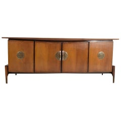 Sideboard by Hobey Helen for Baker Furniture