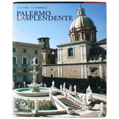 Palermo La Splendente by Aurlio Pes and Melo Minnella