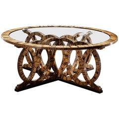 Coco Table