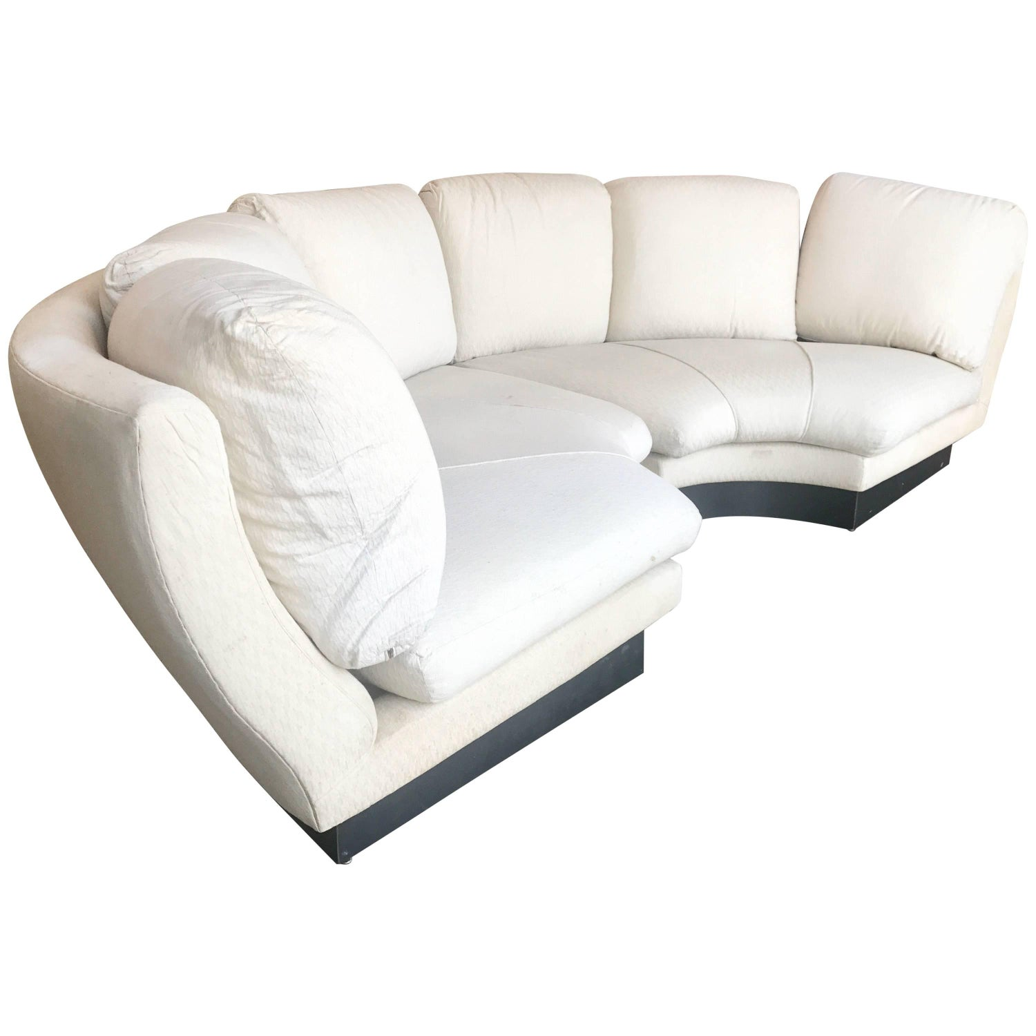 with sofa ideas at decorate sectional plough for cadsden the white curved