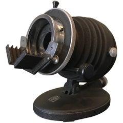 Industrial Adjustable Microscope Illumination Lamp