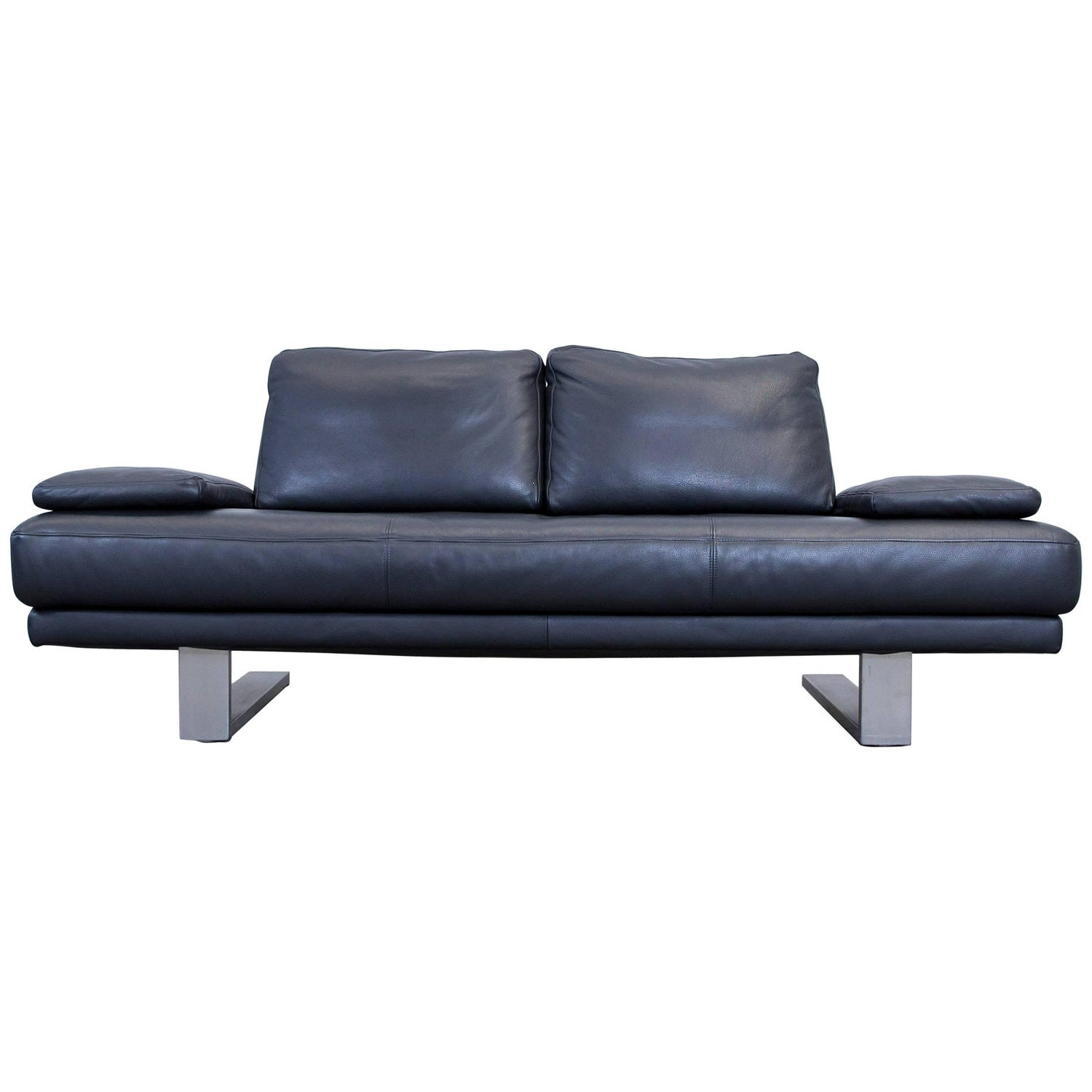 chair leon product furniture charcoal to zoom chairs s hover futon room roxanne living factory item