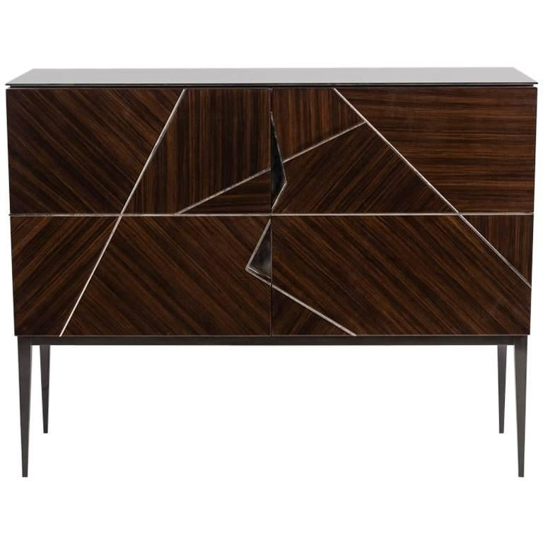 gerards furniture 1stdibs antiques vintage and midcentury modern furniture jewelry fashion art jewelry