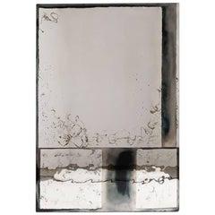 Kiko Lopez, Elysium, Wall Mirror, France, 2016